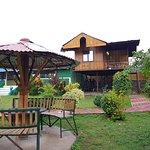 Misty Wood Resorts & Restaurants