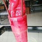 ภาพถ่ายของ My Cafe & Restaurant