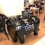 ภาพถ่ายของ Nuer Koo Premium Beef