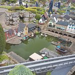 Foto de Bekonscot Model Village