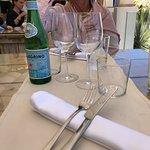 Foto de Amante Ibiza