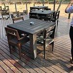 Rhino Post Safari Lodge Photo