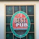 Foto de McGuire's Irish Pub & Brewery