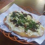 Billede af Tram An - The Eateria