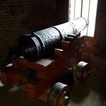 Photo of Fort Sint Pieter