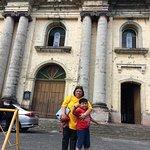 Basilica of St. Martin de Toursの写真