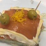 Photo de Pastelería Jansana Gluten Free
