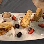 ภาพถ่ายของ Restaurante Las Velas