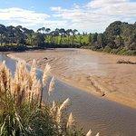 The Riverhead Foto