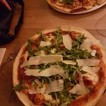 Photo of Dough Pizza Kitchen