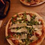 Foto de Dough Pizza Kitchen