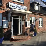Hotel Westerkrug Photo