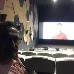 صورة فوتوغرافية لـ Mall of Asia Arena