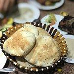 صورة فوتوغرافية لـ سلسلة مطاعم جاد