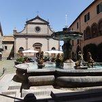 Foto de Caffe' del Duomo