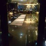 ภาพถ่ายของ Maya Restaurant and Bar