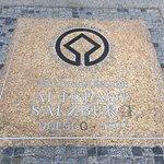 Photo of Salzburger Altstadt