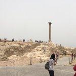 Foto de Pompey's Pillar