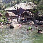 Photo of Eco Tour Suoi Luong