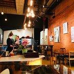 Photo of Fusion Art, Bar & Tapas