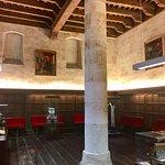 صورة فوتوغرافية لـ Universidad de Salamanca