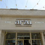 Arzuの写真