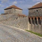 Foto de Castelo de Ourém