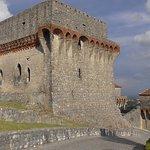 Photo of Castelo de Ourem