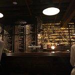 Foto de The Baxter Inn