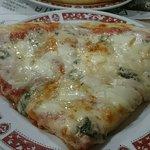 Фотография Pizzeria da Pino