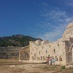 Photo of Xanthos Antik Kenti