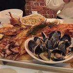 Фотография Beluga Restaurant