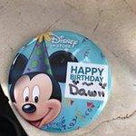 Foto de Disney Store