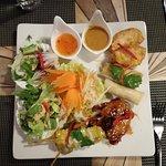 Photo of Royal Thai Taste