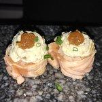 Foto van Kume Restaurant Club