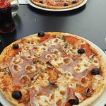 Photo of Pizza EATaliano