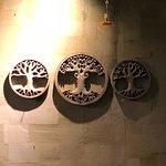 Photo of Monkey Legend Restaurant and Bar