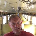 ภาพถ่ายของ ทางรถไฟสายมรณะ