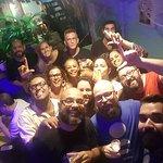 Bar do Omarの写真