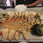 Foto de MIX Restaurant
