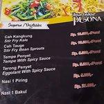 Ikan Bakar Pesona Foto