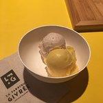 Bilde fra Lyon Food Tour