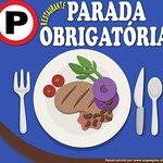 www.paradaobrigatoria.com.br