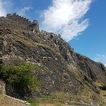Photo de Chateau de Tourbillon
