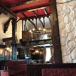Foto van McLarnon's, The Ramble Inn