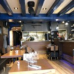 Photo of Bodega Chez Gilles