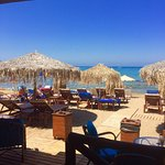 Foto van Relax Beach Bar