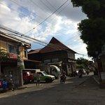 Taal Heritage Villageの写真