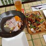 Foto de La 73 Paradero Gourmet