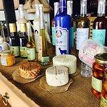 Productos Artesanos de Fuerteventura